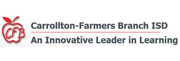 Carrollton / Farmers Branch ISD