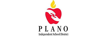 North Texas Schools | Paulette Greene Group