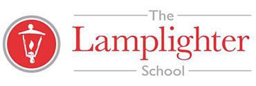 Lamplighter School
