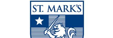 St. Marks School of Texas