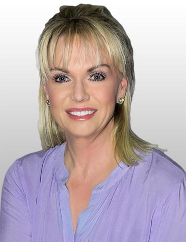 Lori Cecil